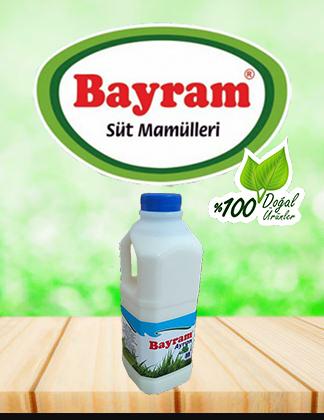 bayram-ayran1lt