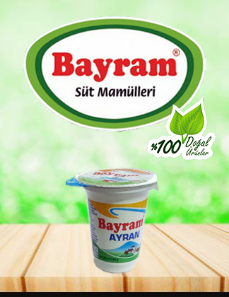 bayram-ayran200ml