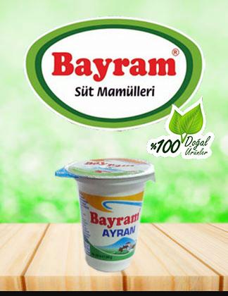 bayram-ayran300