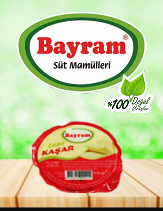 bayramkasar500gr