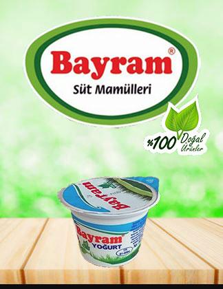 bayramyogurt200gr