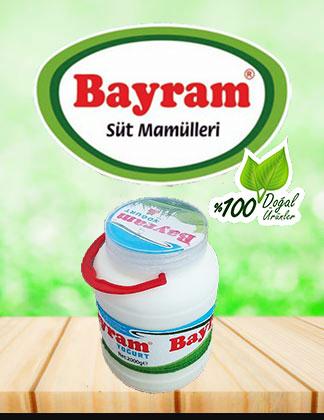 bayramyogurt2kg