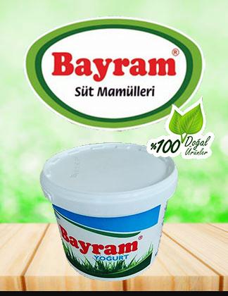 bayramyogurt5kg