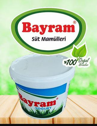bayramyogurt9kg
