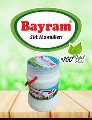 bayramyogurtkoy2kg